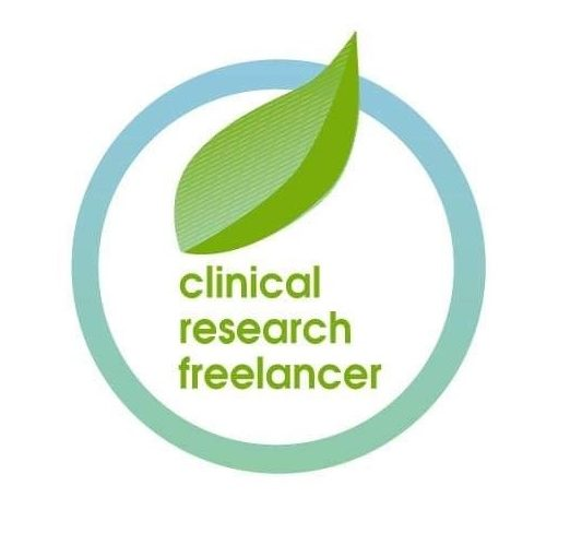 Clinical Research Freelancer